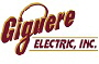 Giguere Electric